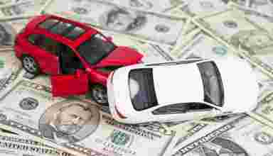 Low deposit car insurance quote