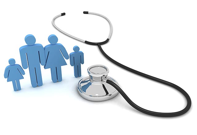 Health Care Insurance >> Will Health Care In U S Change For Better Or For The Worse