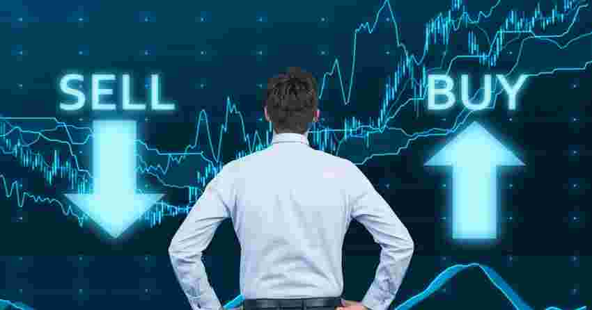 stock market mcr world
