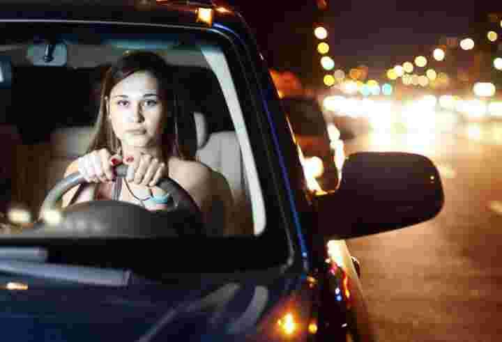 car insurance low mileage discount