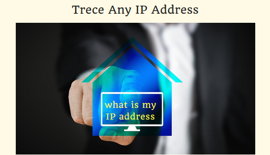 How to Protect Yourself from IP Spoofing - AllTrendingTrades