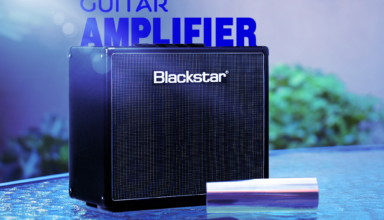 Advices-that-you-must-listen-to-before-buying-guitar-amplifiers