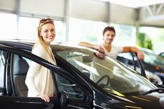 Car finance no credit no cosigner