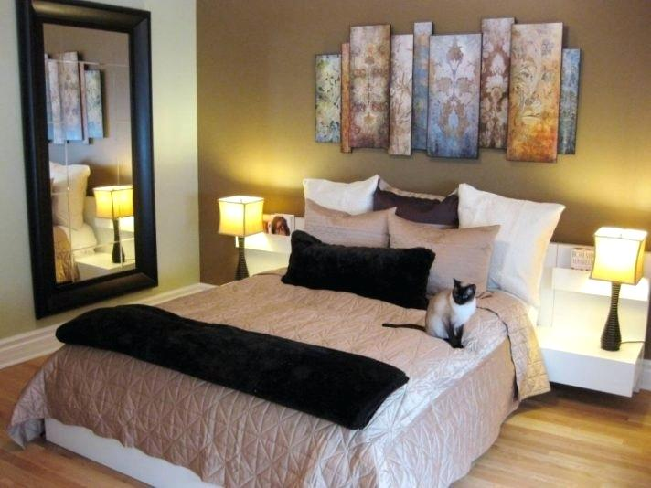 Of Our Instruction Enjoy A New And Elegant Bedroom Get An Exact Answer Your Quarry About How Can I Decorate My Room Without Spending Money