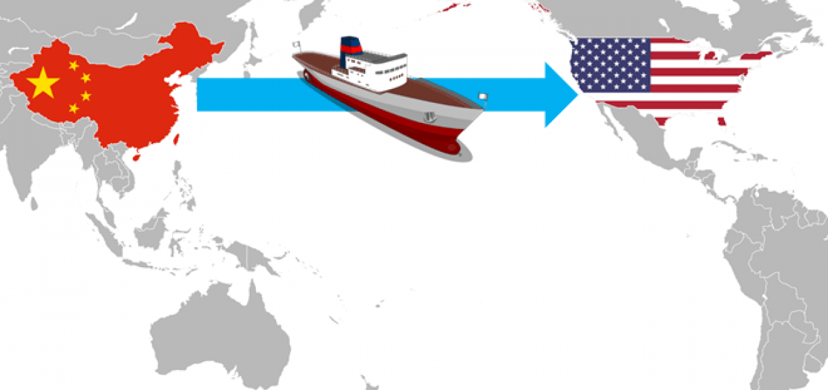 What we should need to know about Shipping from China to the US