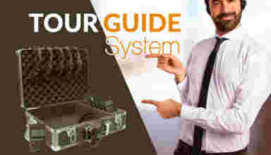 Benefits-of-Wireless-Tour-Guide-System-That-May-Change-Your-Perspective