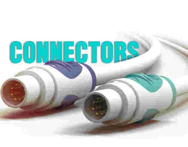 Things-to-know-about-connectors