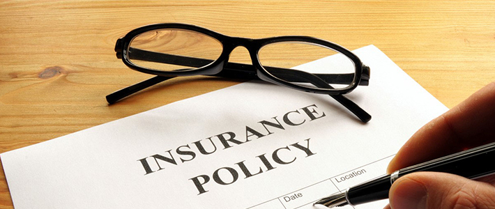 Spectacle Insurance Plans